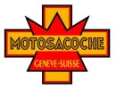 Motosachose