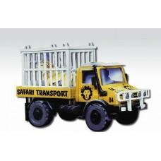 Monti 51 safari Transport 9446