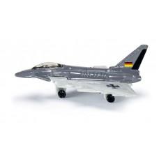 SIKU Blister - Bitevní letoun