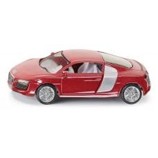SIKU Blister - autíčko Audi R8