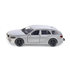 SIKU Blister - BMW 520i