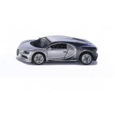 SIKU Blister - Bugatti Chiron