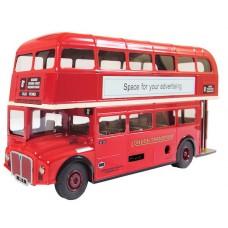 KOVAP Londýnský bus Routemaster Bus RM 5